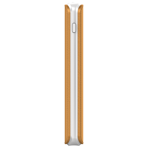 x-80 (4).png
